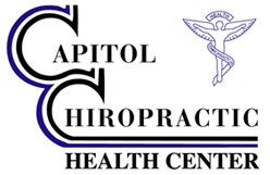 Capitol Chiropractic Health Center